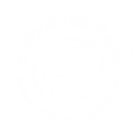 Logo Europe des Pains en blanc