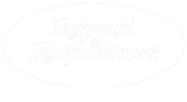 logo_Raynal_Roquelaure_blanc