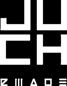 logo Juch