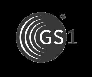 logo GS1 V2