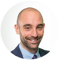 Hugo SereysAccount executive