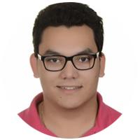 Sami FakhfakhDevelopment engineer