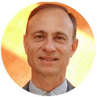 Stéphane MenezAccount executive
