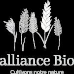 logo alliance bio