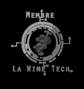 logo winetech 2
