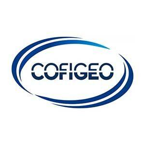 logo cofigeo