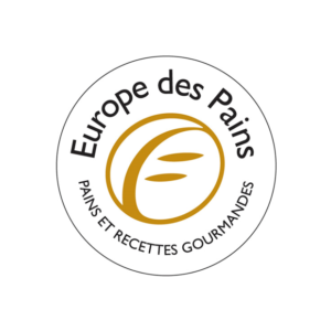 logo europe des pains