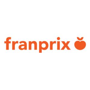 logo franprix